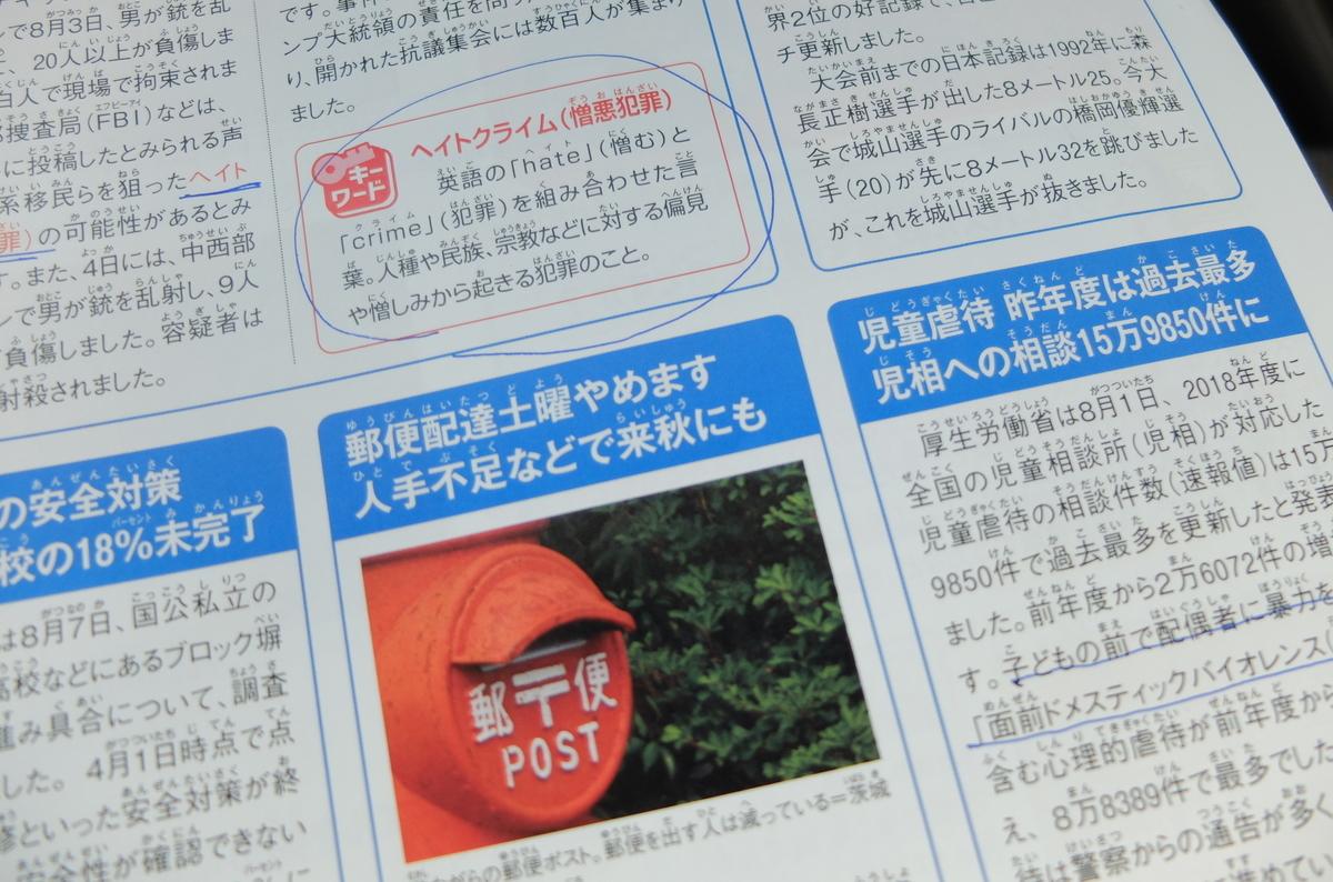 f:id:ikarikezuri:20191005065455j:plain
