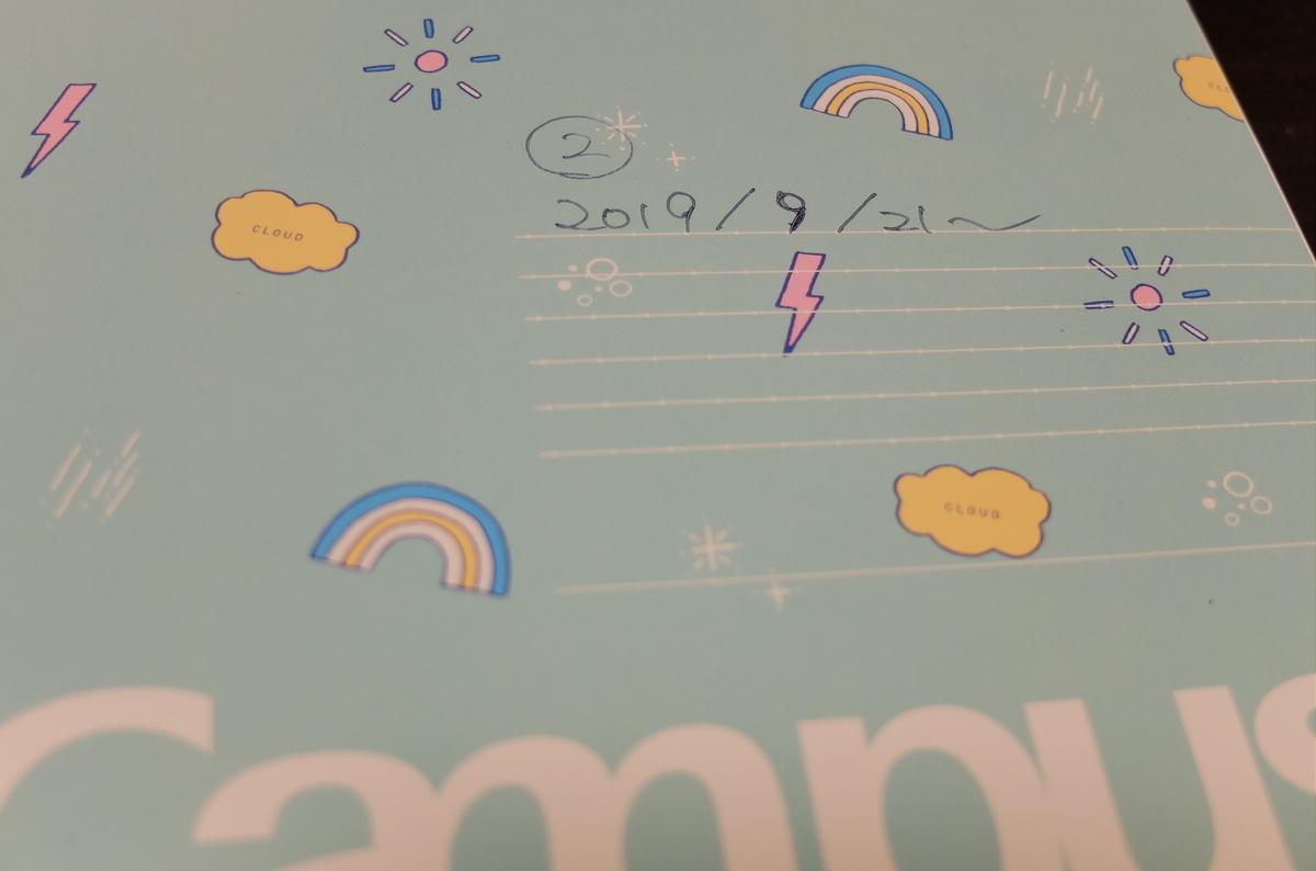 f:id:ikarikezuri:20191015045418j:plain