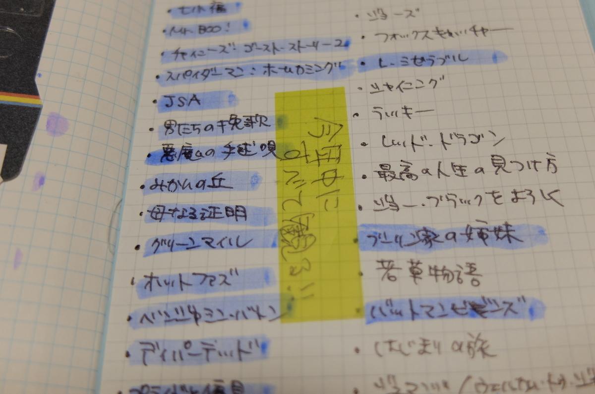 f:id:ikarikezuri:20201012045120j:plain