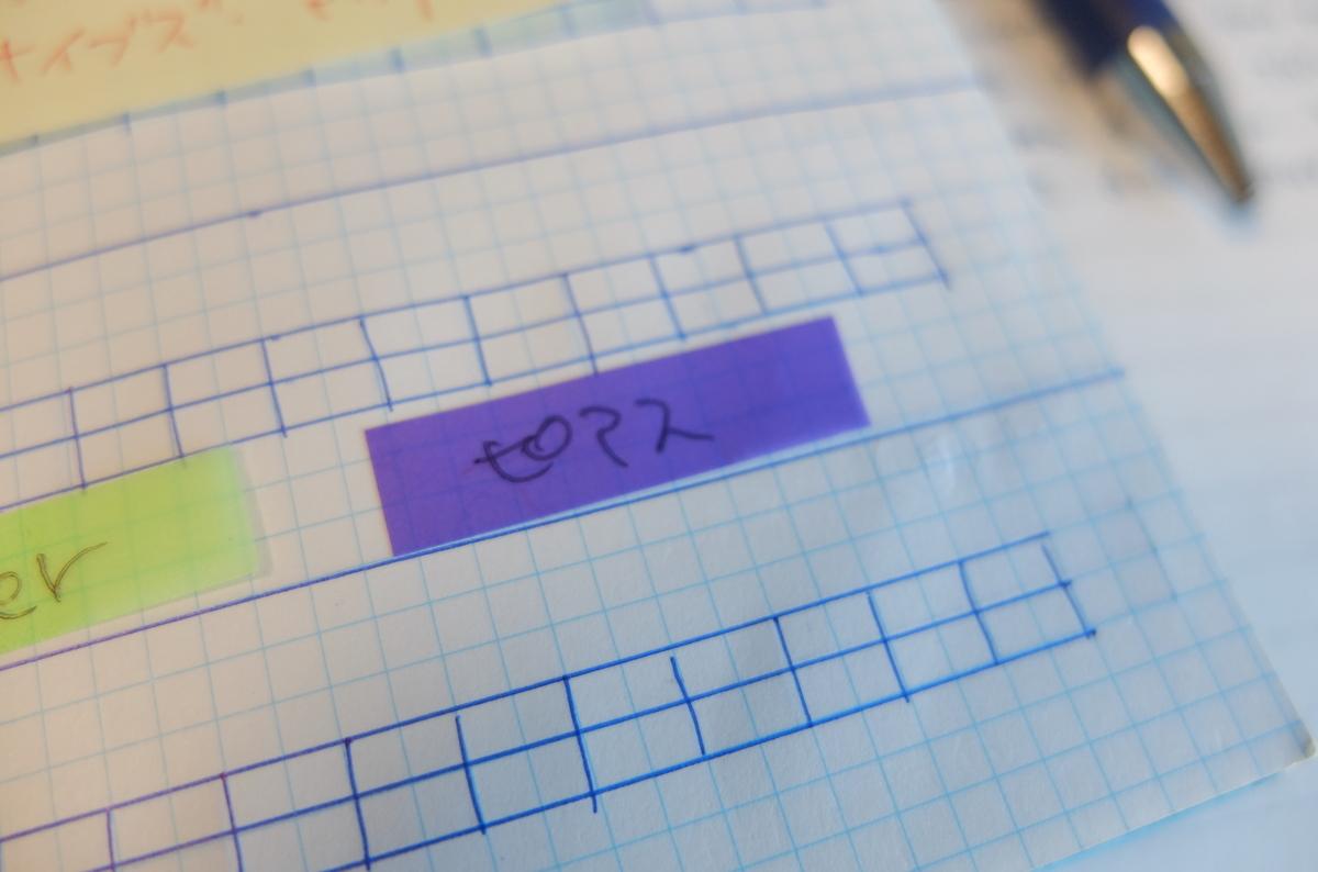 f:id:ikarikezuri:20201021045018j:plain