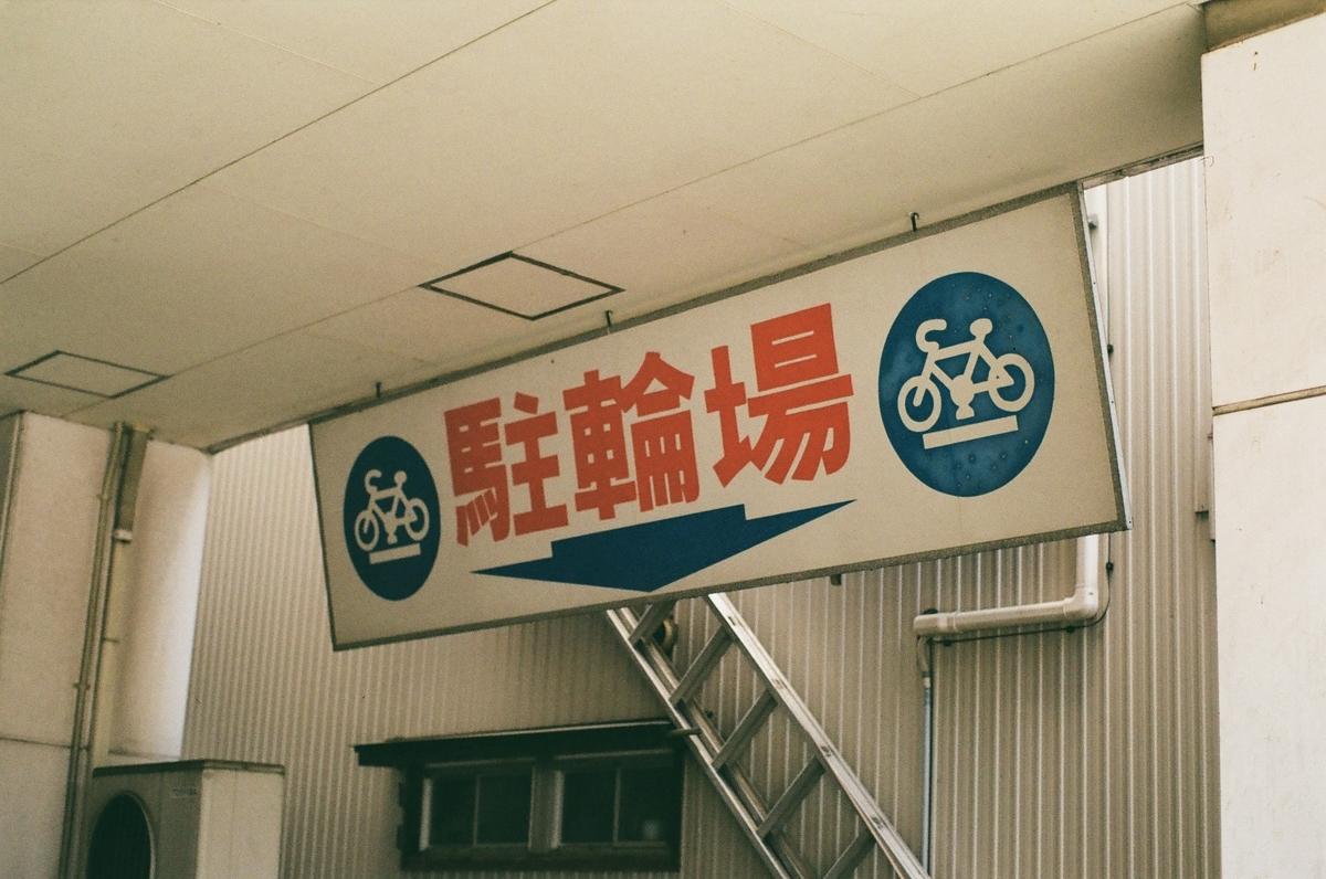 f:id:ikarikezuri:20210110121255j:plain