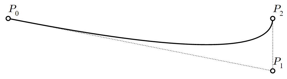f:id:ikarostech:20171222195332p:plain:w450