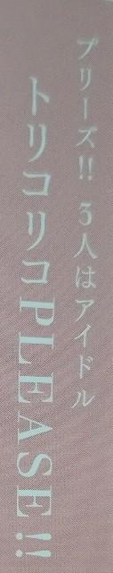f:id:ikasako456:20171203210944j:plain:h300