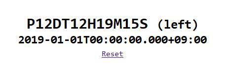 TypeScript で React + Redux と Vue + Vuex を書き比べる - 朝日ネット