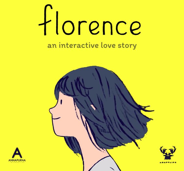 ゲーム フローレンス フローレンス・スコーヴェル・シンの名言(Florence Scovel