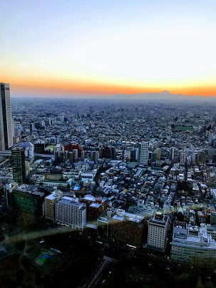 f:id:ikashita-secondolife:20191021162556j:plain