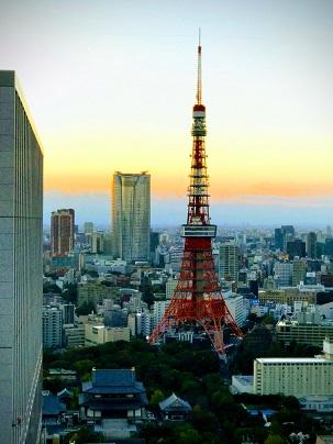 f:id:ikashita-secondolife:20191021162617j:plain