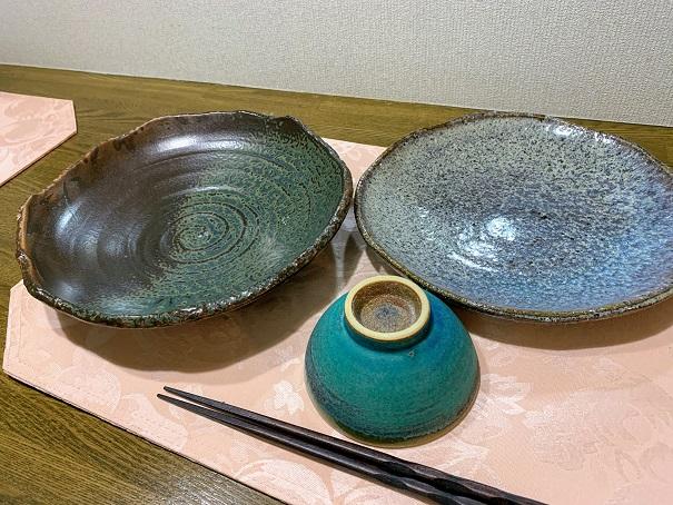 f:id:ikashita-secondolife:20200410112450j:plain