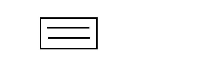 f:id:ikashiya:20150731184316j:plain