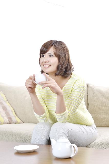 f:id:ikashiya:20160430093558j:plain