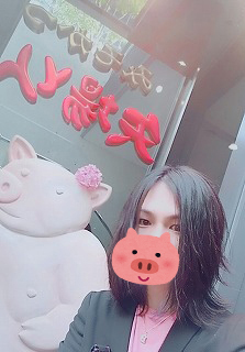 f:id:ikashiya:20170403003919j:plain