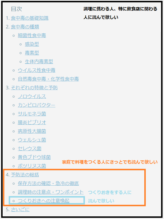 f:id:ikashiya:20170422215707p:plain