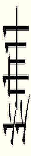 f:id:ikashiya:20170717232152j:plain