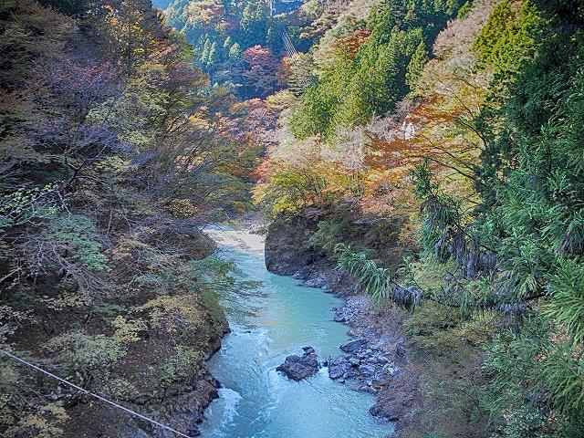 f:id:ikashiya:20171116121901j:plain