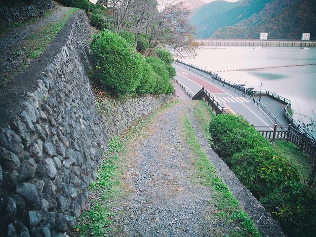 f:id:ikashiya:20171116134644j:plain