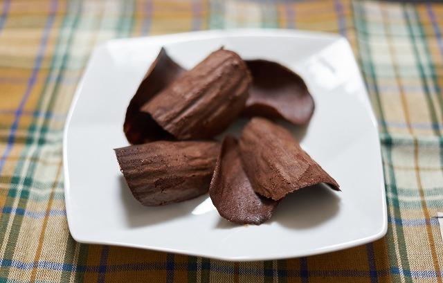 チョコチュイル2