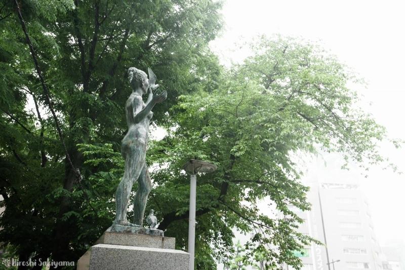 f:id:ikashiya:20180531210510j:plain