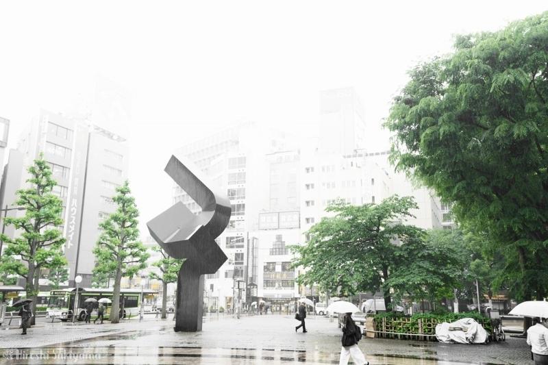 f:id:ikashiya:20180531210511j:plain