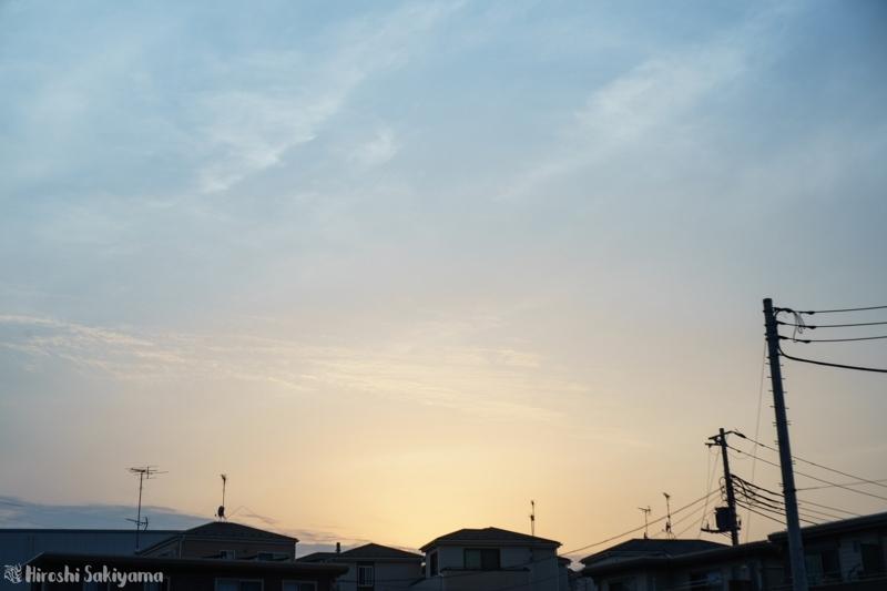 f:id:ikashiya:20180627141921j:plain