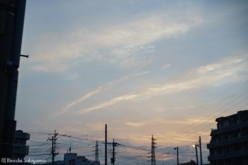 f:id:ikashiya:20180627141925j:plain