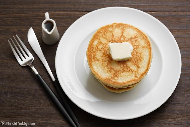 米粉パンケーキ2