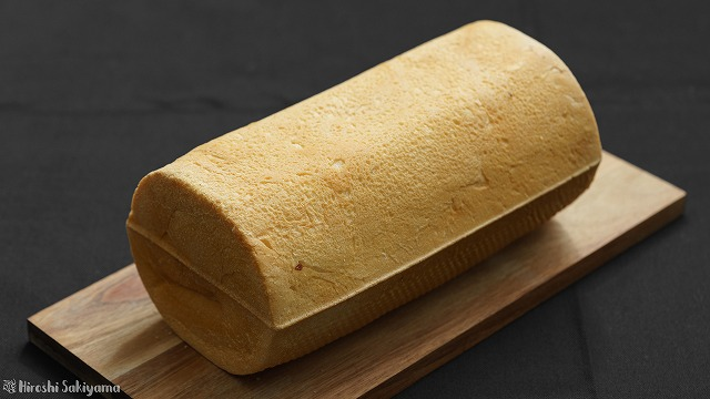 チーズロード