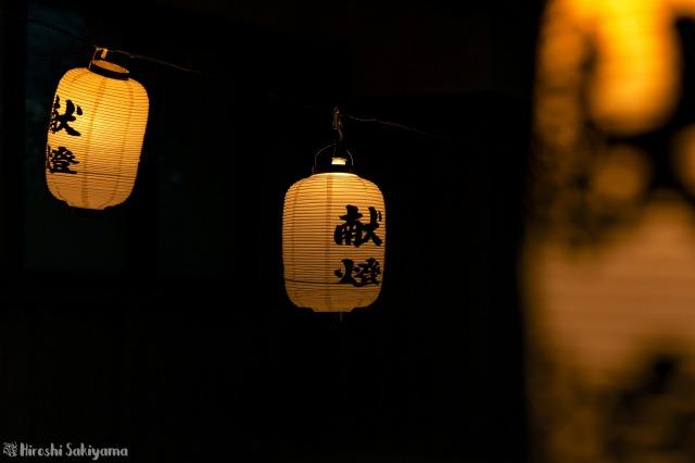 f:id:ikashiya:20190109191119j:plain