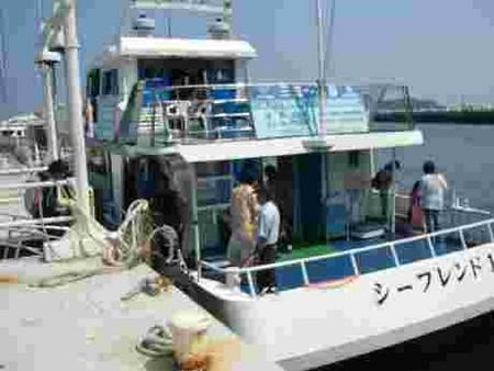 f:id:ikasuke:20060910011403j:image