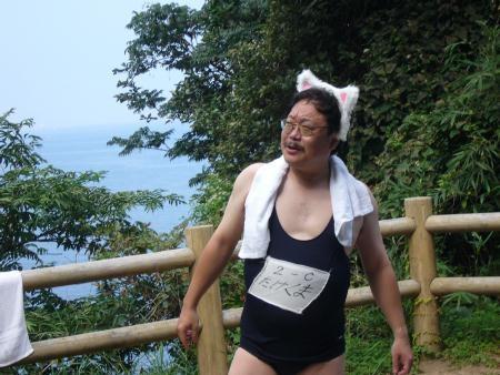 f:id:ikasuke:20060910011647j:image