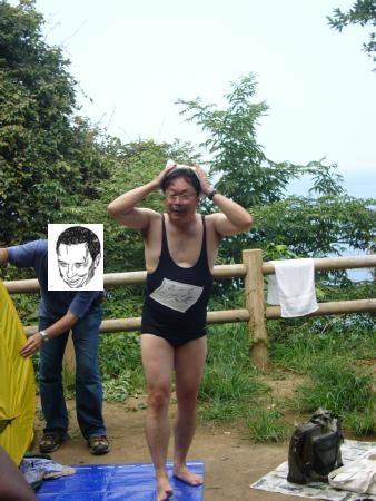 f:id:ikasuke:20060910011648j:image