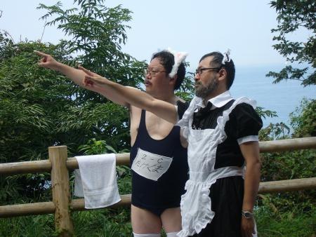 f:id:ikasuke:20060910011854j:image