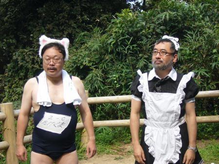 f:id:ikasuke:20060910011856j:image