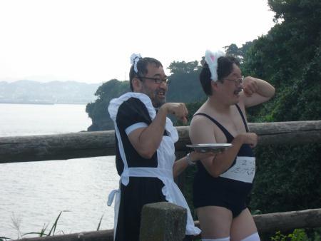 f:id:ikasuke:20060910012025j:image