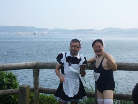 f:id:ikasuke:20060910012026j:image