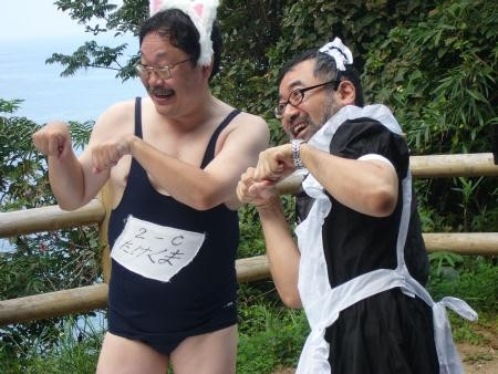 f:id:ikasuke:20060910012028j:image
