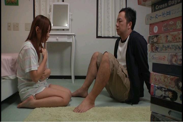 f:id:ikasuke:20110104232845j:image