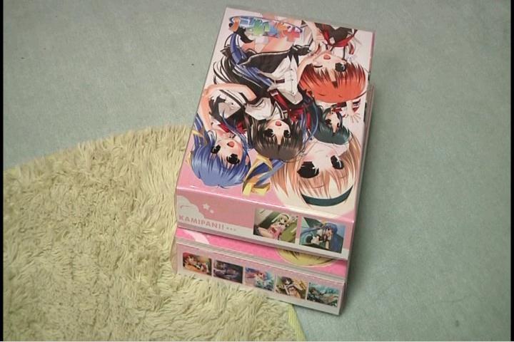 f:id:ikasuke:20110104232847j:image