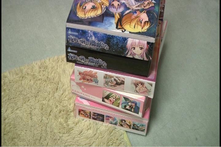 f:id:ikasuke:20110104232849j:image