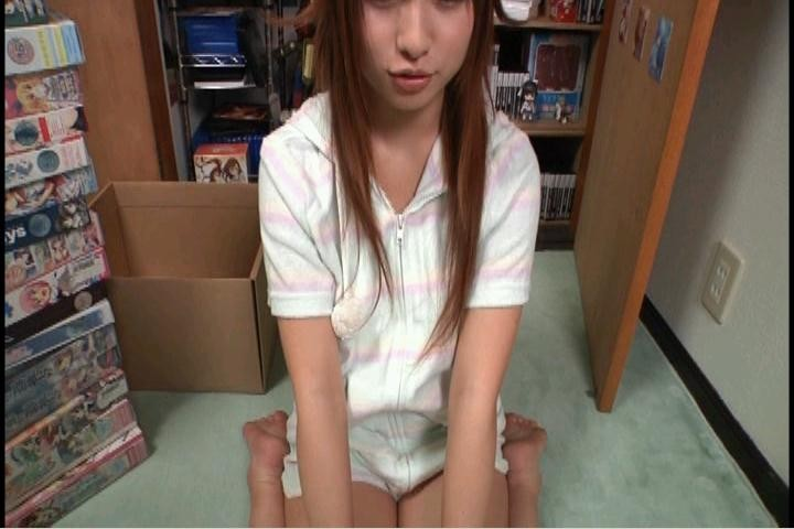 f:id:ikasuke:20110104232853j:image