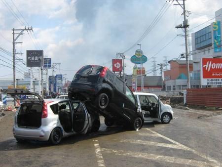 f:id:ikasuke:20110315135523j:image