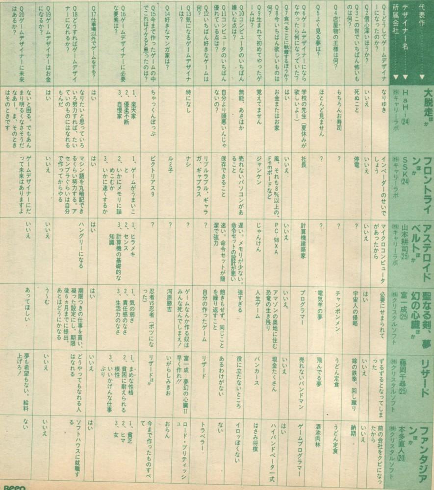 f:id:ikasuke:20151022202940j:image:w400