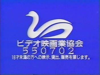 f:id:ikasuke:20180408210649j:image