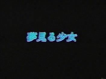 f:id:ikasuke:20180408210652j:image