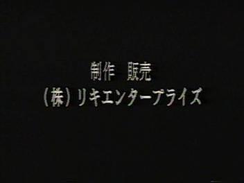f:id:ikasuke:20180408210725j:image