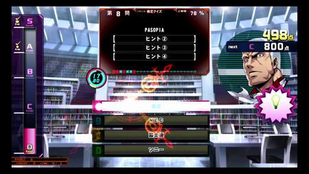 f:id:ikasuke:20180913213206p:image
