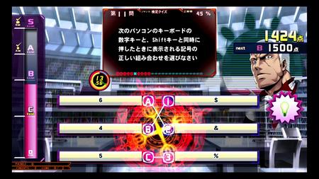 f:id:ikasuke:20180913213208p:image
