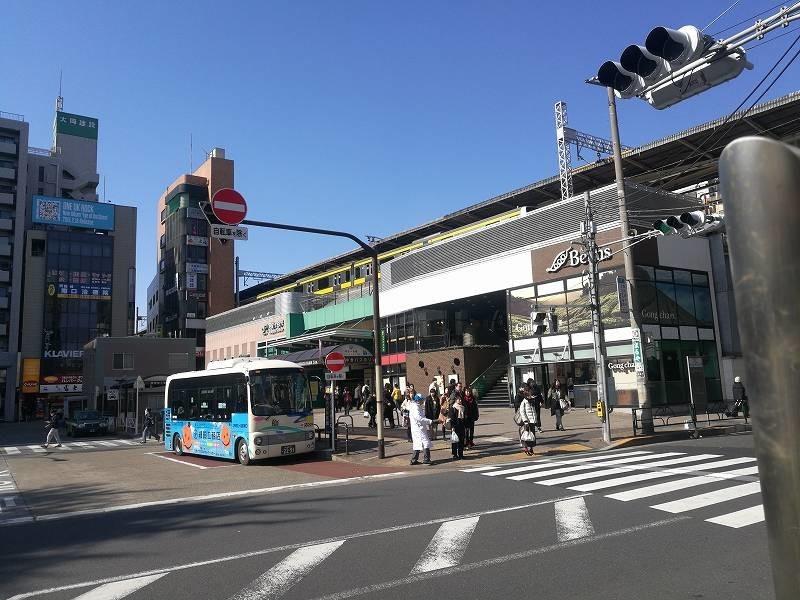 f:id:ikasuke:20190217222114j:plain