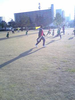 f:id:ikasumi:20071216151900j:image:h300