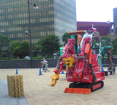 f:id:ikasumi:20080903152034j:image