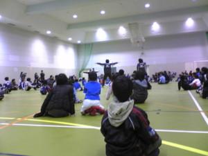 f:id:ikasumi:20081209011516j:image